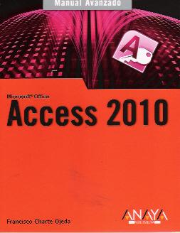 скачать бесплатно руководство по Access 2010 - фото 4