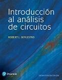 pearson-introduccion-al-analisis-de-circuitos-13ed-book