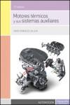 motores-termicos-y-sus-sistemas-auxiliares