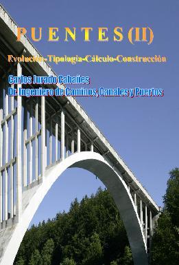 puentes2
