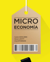 Microeconomia-i1n11864739