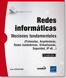 redes infromatica