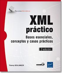 xml practico