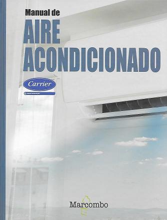 Manual de aire acondicionado for Manual aire acondicionado