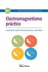 electromagnetismo-practico
