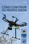 como-construir-su-propio-dron