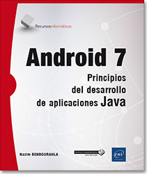 android-7-prin