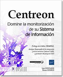 centreon-domine-la-monitorizacion-de-su-sistema-de-informacion-9782409009419_L