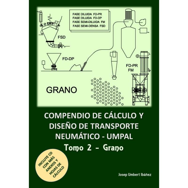 compendio-de-calculo-2