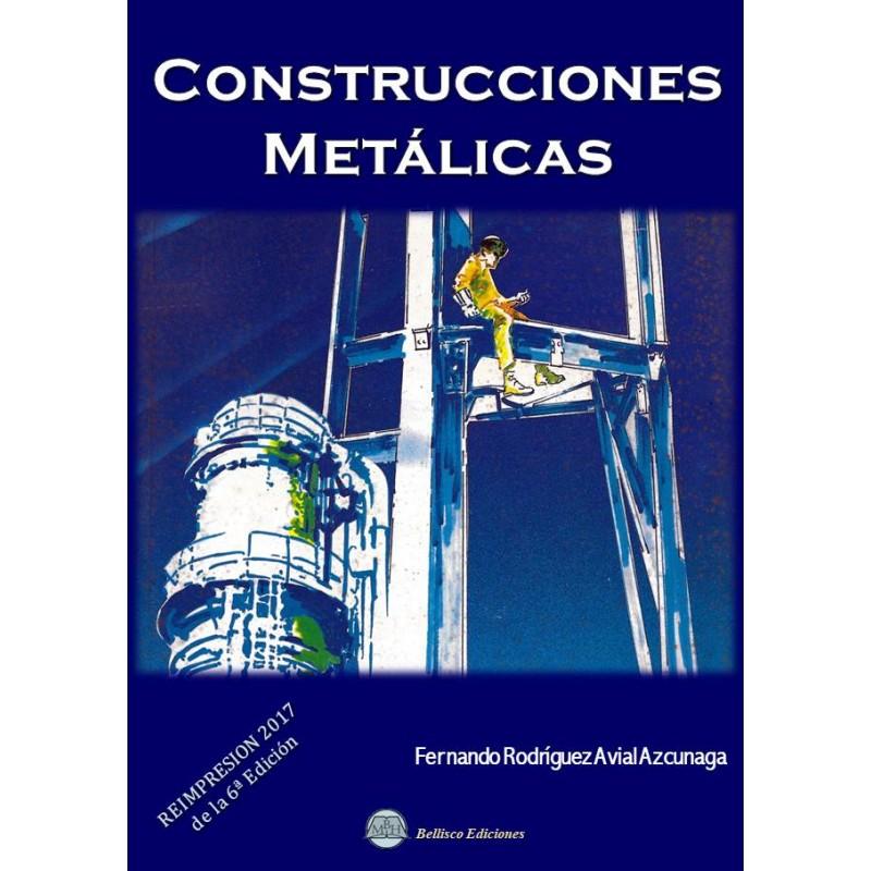 construcciones-metalicas