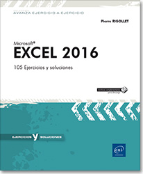 excel-2016-9782409009457_L