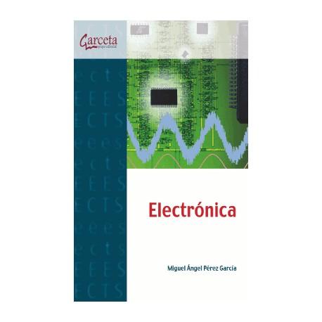 electronicaaa