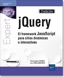 jquery-el-framewor
