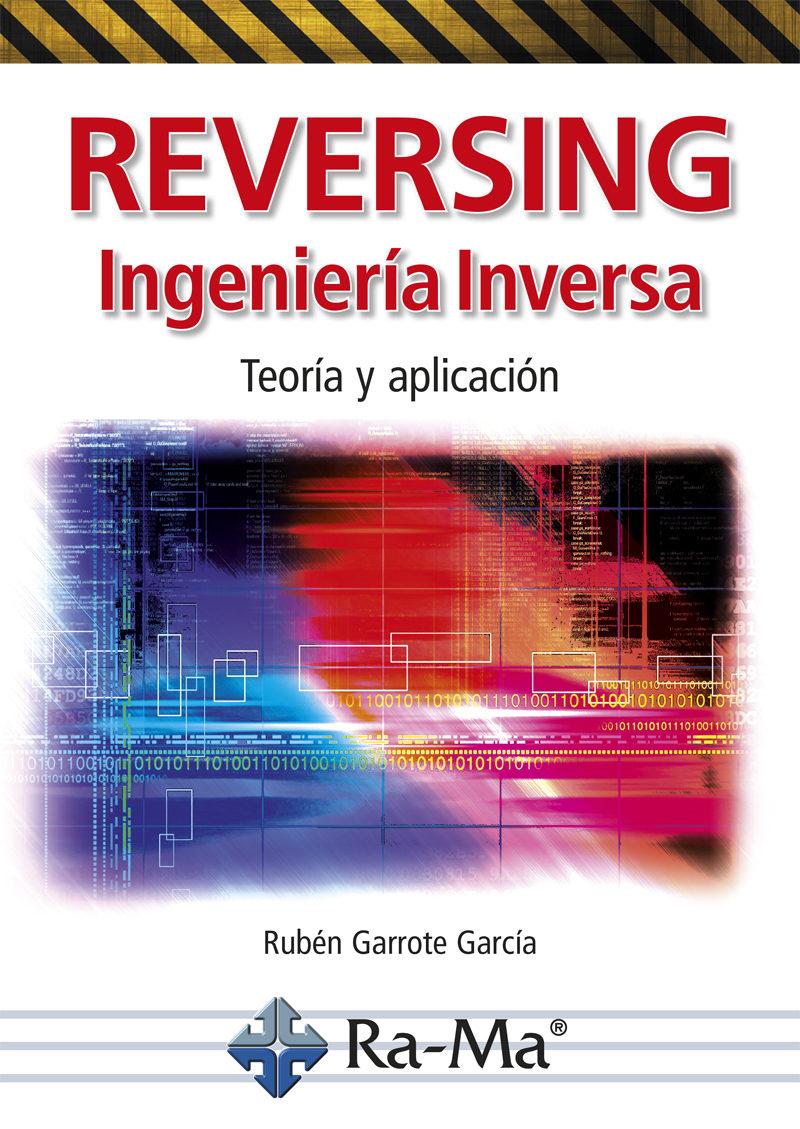 revesting