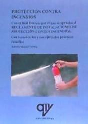 Curso-de-formacion-de-proteccion-contra-incendios-i1n15702975