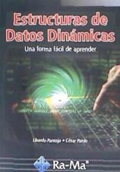 ESTRUCTURA-DE-DATOS-DINaMICOS-UNA-FORMA-FaCIL-DE-APRENDER-i1n15734764