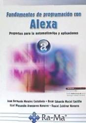 FUNDAMENTOS-DE-PROGRAMACIoN-CON-ALEXA-PROYECTOS-PARA-LA-AUTOMATIZACIoN-Y-APLICACIONES-i1n15734765