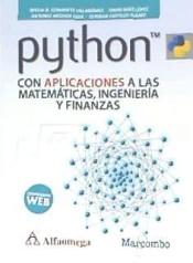 Python-con-aplicaciones-a-las-matematicas-ingenieria-y-finanzas-i1n15743668